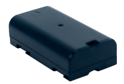 Imagen de Sokkia BDC46 Detachable Li-Ion Battery -60901-SURSK