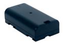 Picture of Sokkia BDC46 Detachable Li-Ion Battery -60901-SURSK