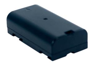 Imagen de Sokkia BDC46 Detachable Li-Ion Battery -60901-SURSK
