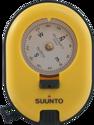 Imagen de Suunto KB-20 Compass - 802510