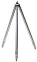 Picture of Sokkia Aluminum Extension Tripod - 802633