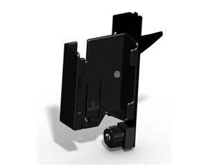 Imagen de Laserline B-550 Laser Detector Bracket