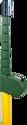 Imagen de Sokkia 26ft SK Measuring Pole ft/10th/100th - 807386