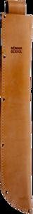 Imagen de Sokkia Leather Sheath For Machete - 813001