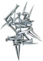 Imagen de Stake Tacks (Box of 725) - 813270