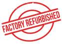 Imagen para la categoría Refurbuished Equipment