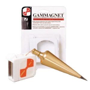 """Imagen de SitePro Gammagnet 3"""" with Magnetic Case"""