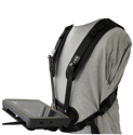 Picture of Seco Shoulder Harness - 5200-96