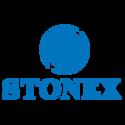 Imagen del fabricante Stonex