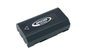 Imagen de Spectra Precision Lithium-Ion Battery For SP80/SP60 GNSS Receiver