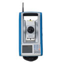 Picture of Spectra Precision Focus 35 Series Total Station