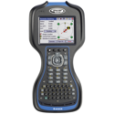 Imagen de Spectra Precision Ranger 3L Data Collector w/Survey Pro