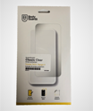 Picture of Screen Protectors for Spectra Ranger 3 (Pack of 15) 67501-06