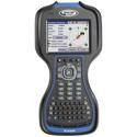Imagen de Spectra Precision Ranger 3L Data Collector w/ Survey Pro Max