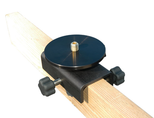 Imagen de Batter Board Clamp (4852-14)