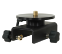 Picture of Batter Board Clamp (4852-14)